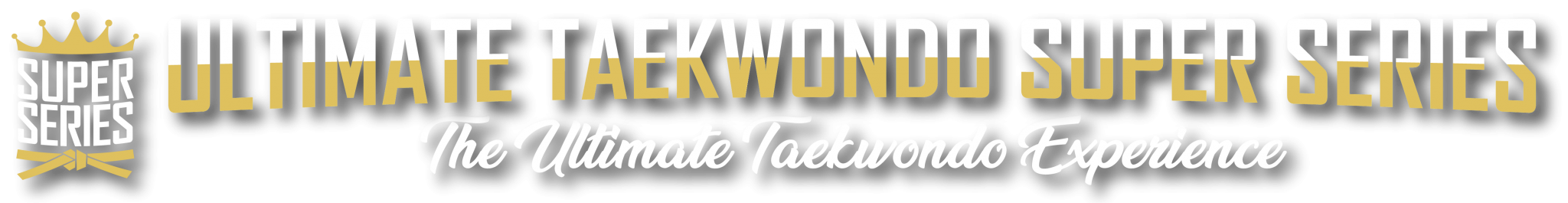 Ultimate Taekwondo Super Series