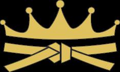 UTSS-condensed-logo
