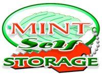 mint-storage